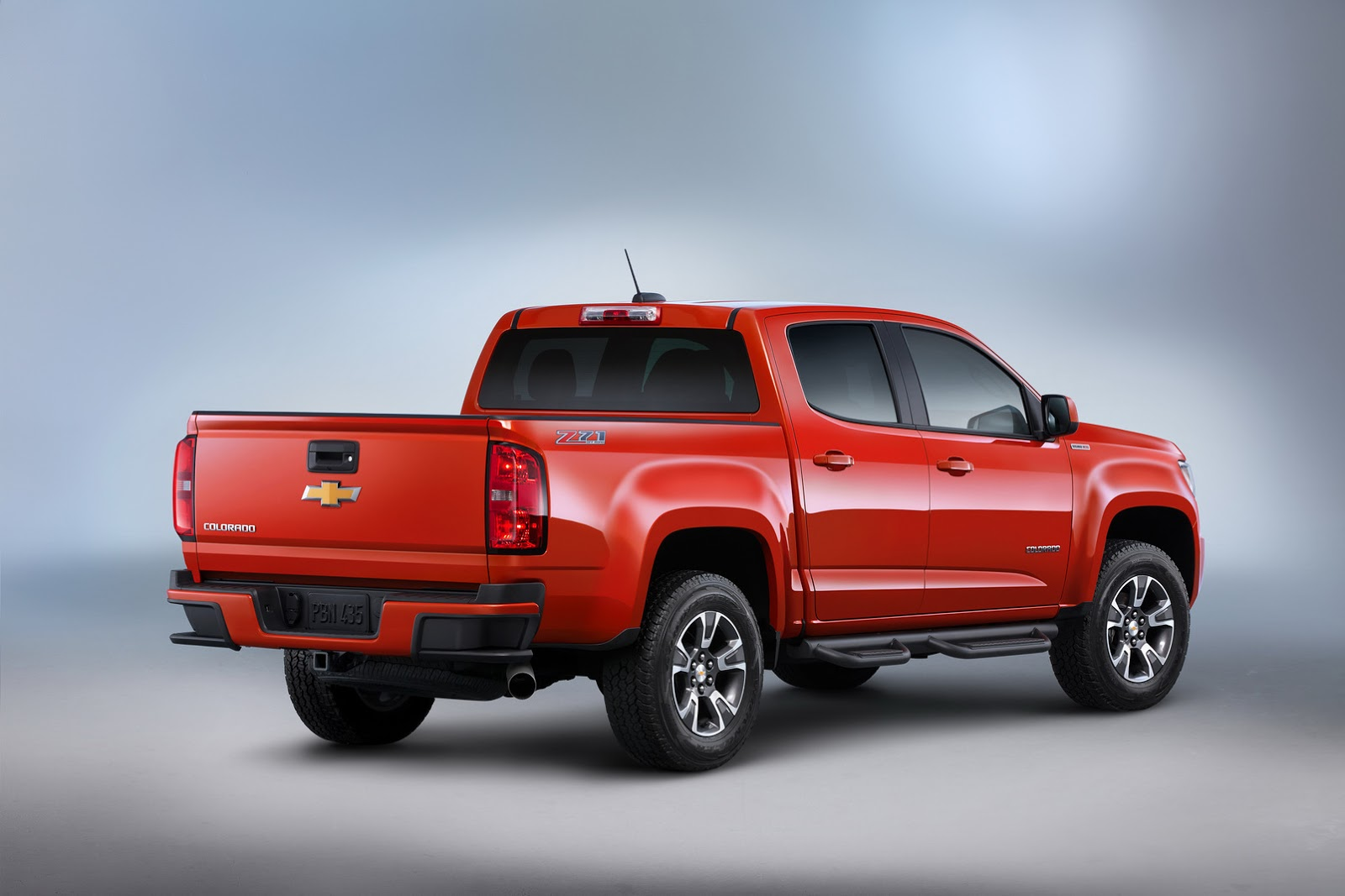 hight resolution of 2009 gmc canyon fuse box photo gallery