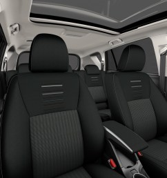 2016 toyota verso mpv gets upgraded interior and safety sense carscoops [ 1600 x 1131 Pixel ]