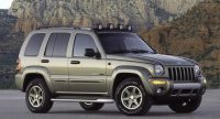 2002 Jeep Liberty Roof Rack - Best Roof 2018