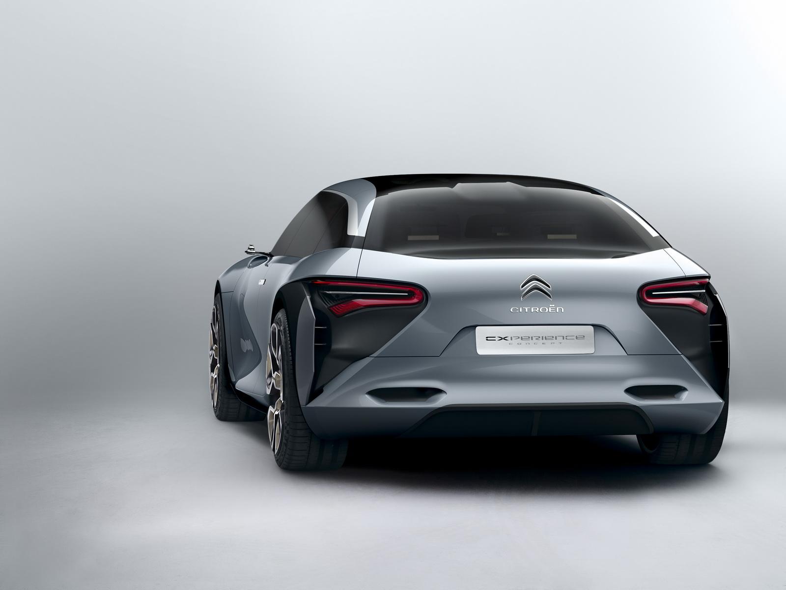 all new vellfire 2020 grand veloz 1.5 2015 citroen c5 coming in says companys boss