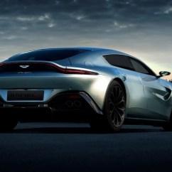 All New Vellfire 2020 Harga Mobil Agya Trd Vantage Serves As Inspiration For Aston