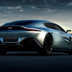 All New Vellfire 2020 Grand Avanza Veloz 1.5 Putih Vantage Serves As Inspiration For Aston