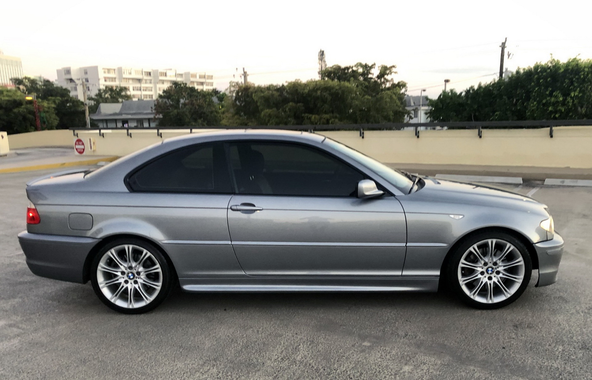 hight resolution of zhp equipped 3 series models have gained a cult like following through the years thanks to the car s excellent balance between everyday usability and an