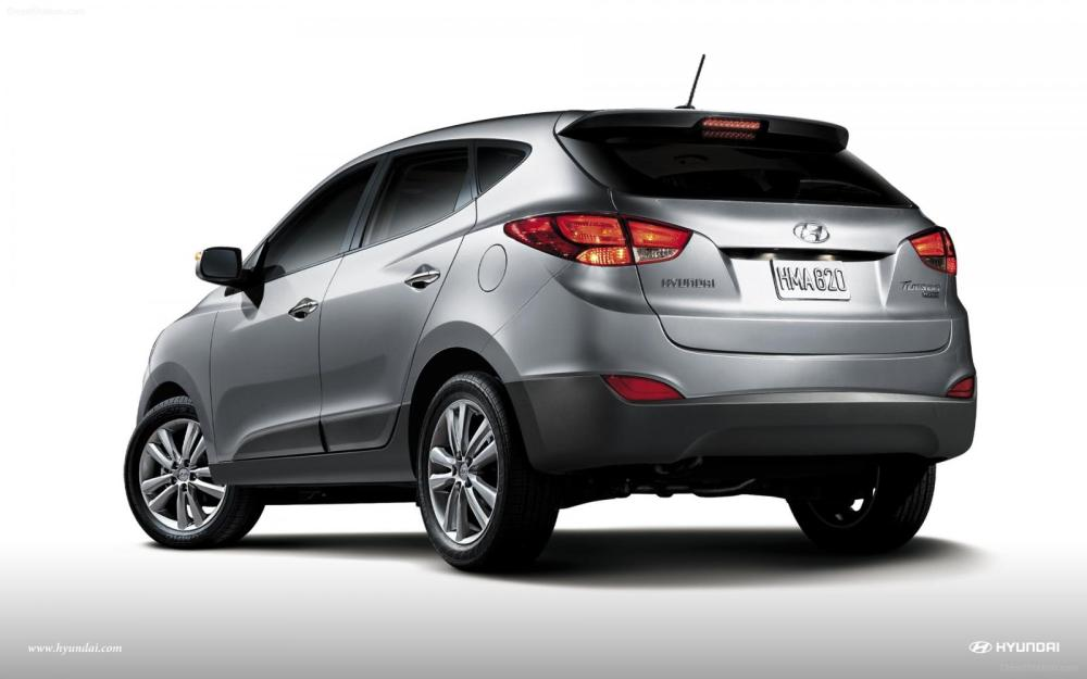 medium resolution of kia and hyundai recalling 533 000 vehicles over fire issues