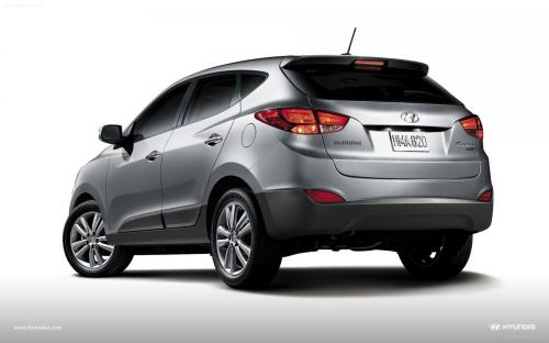 small resolution of kia and hyundai recalling 533 000 vehicles over fire issues