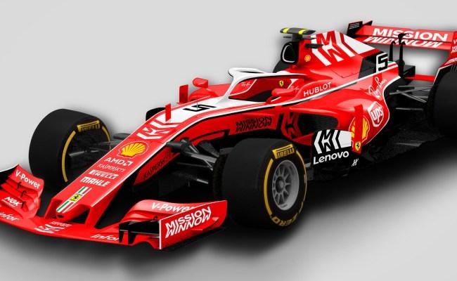 F1 Livery Designer