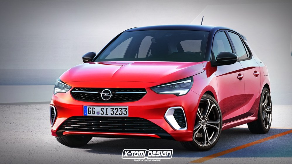 medium resolution of performance is respectable for a supermini with the 0 100 km h 0 62 mph sprint taking 8 9 seconds and top speed standing at 207 km h 129 mph