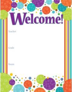 Calypso welcome chart product image also grade pk rh carsondellosa
