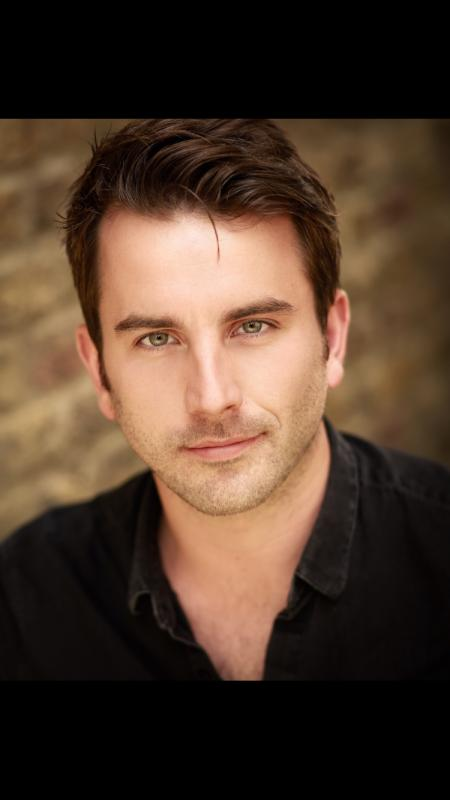 Michael Watson Actor Casting Call Pro