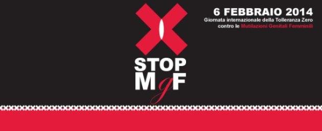stop-mgf_web-675