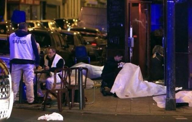 attacco-terroristico-a-parigi1-701x445