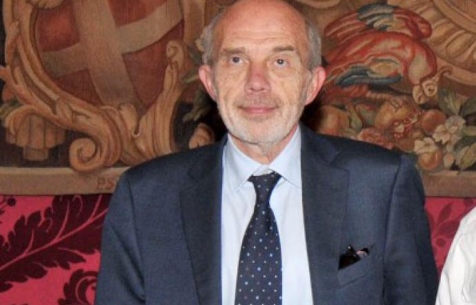 Sicilia, Musumeci presenta le sue riforme Dall'emergenza rifiuti alle
