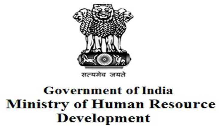 HRD ministry junks plan for common engineering entrance