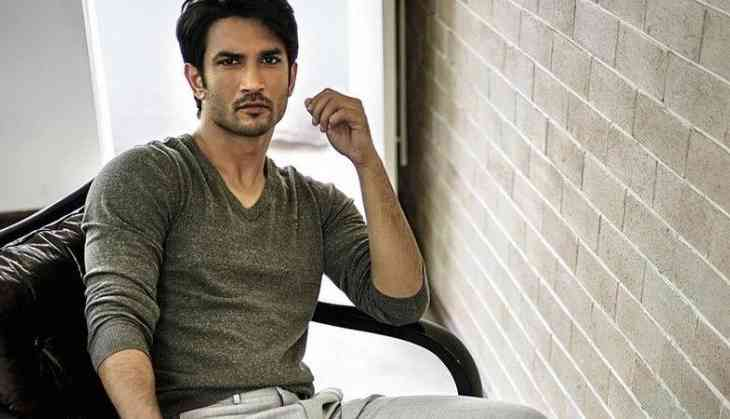 Here is why Sushant Singh Rajput cannot reply to you on Instagram   Catch News