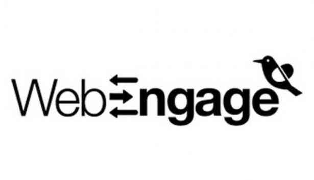 Image result for WebEngage