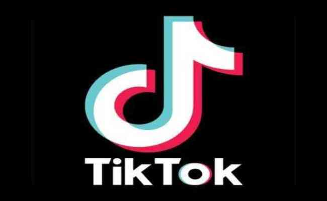 Tiktok Ban In India Government Issues Notice Asks Google