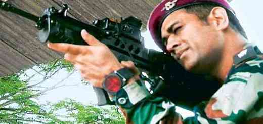 MS Dhoni won't go for West Indies series, will take Army training: Reports
