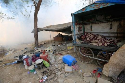 Shakur Basti_Demolition_EMBED_5_Vikas Kumar