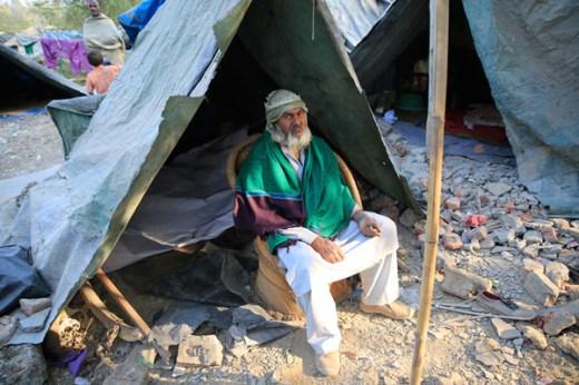 Shakur Basti_Demolition_EMBED_7_Vikas Kumar