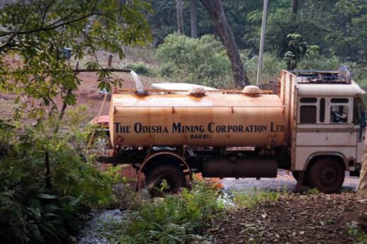 Odisha Mining_EMBED3