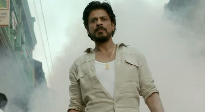 Image result for shahrukh raees