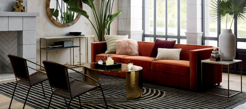 New Furniture New Home Décor And Accessories Cb2