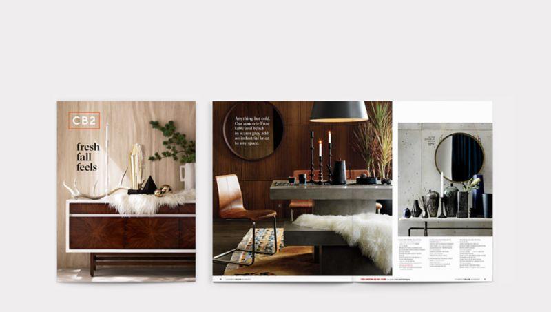 100 Home Design Credit Card Login Best 25 Form Design Ideas