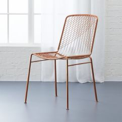 Revolving Chair Hsn Code Kids Kore Wobble Hs For Office Contemporary Urban Home Ideas Beta Rose Cb2 Furniture