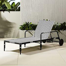 Modern And Unique Furniture Modern Design Furniture Cb2