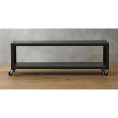 Gl Sofa Tables Contemporary Beds Gold Coast Qld Table On Wheels With Rustic Console ...