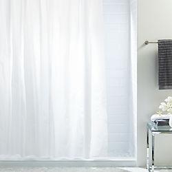 Unique Modern Shower Curtains Cb2