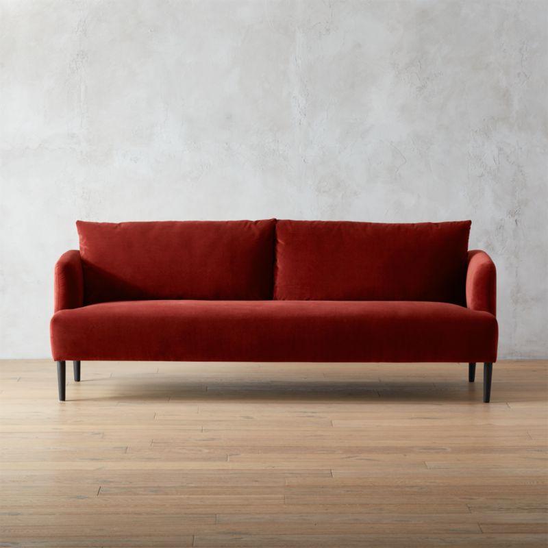 Sofa On Credit No Deposit Sofa On Finance Bad Credit No