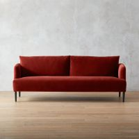 Sofa On Credit No Deposit Sofa On Finance Bad Credit No