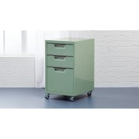 Tps File Cabinet Mint  Cabinets Matttroy
