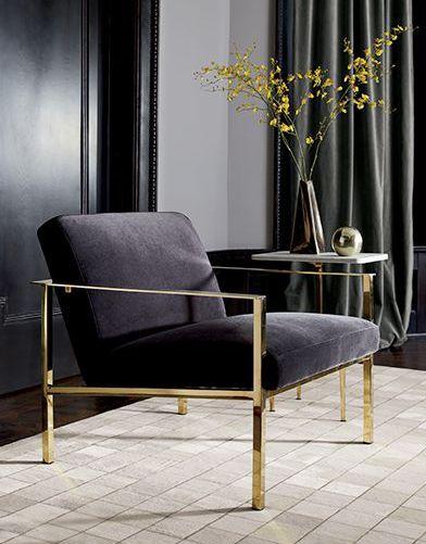 chair design program lift chairs harvey norman trade interior designer discount cb2