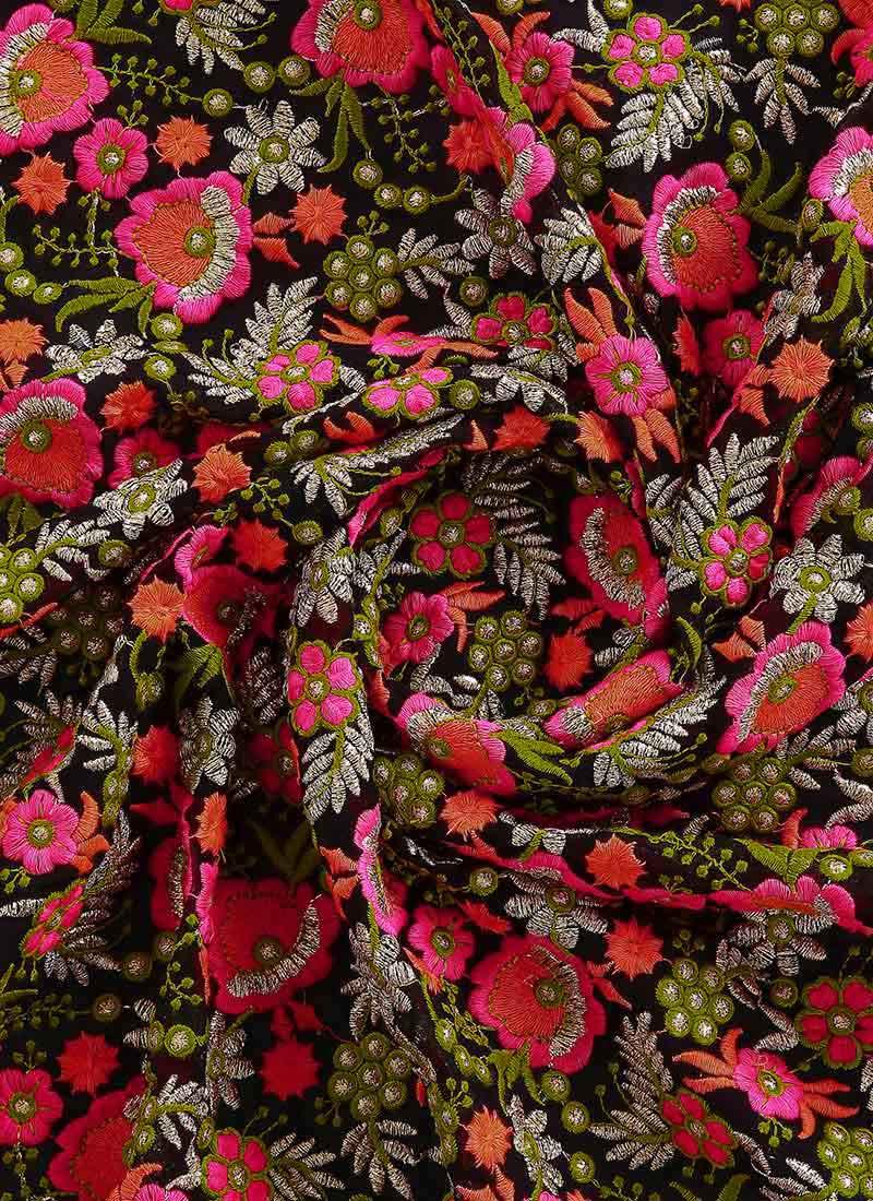 Fabric Stores Michigan