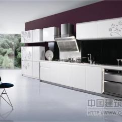Kitchen Cabinet Decals White Round Table Set 橱柜贴花贴纸 产品中心 建材频道 中国建筑装饰网 中国建筑装饰行业门户