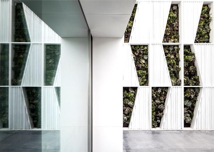 kitchen curtains for sale designs pictures 简约风格 特拉维夫大气现代的住宅设计(组图) -- 中国建筑装饰网