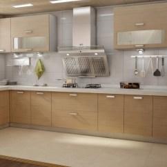 Best Kitchen Cabinets Costco Table 欧派橱柜怎么样_欧派橱柜质量怎么样_淘宝助理