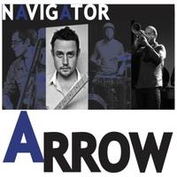 Arrow | Navigator