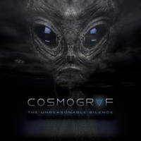 Cosmograf | The Unreasonable Silence