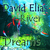 River of Dreams - audio download