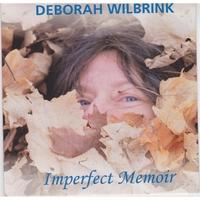 Deborah Wilbrink | Imperfect Memoir