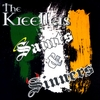 KReelers saints and sinners
