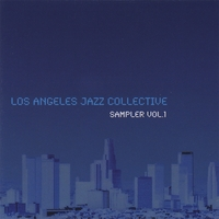 lajc sampler vol 1