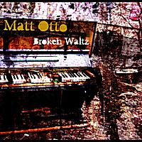 broken waltz