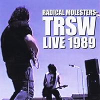 """TRSW Live 1989"""