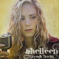 Shelleen | Rough Tracks