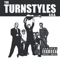 Buy or preview The Turnstyles A.K.A. on CDbaby