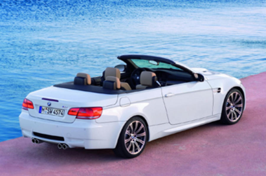 2013 Bmw 328i Convertible Review